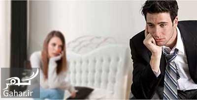 za4 39118 این خصوصیات زنانه باعث فرار مردان می شود!