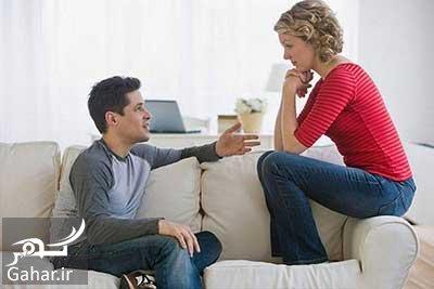 za4 39124 معمول ترین دروغ هایی که مردان به زنان می گویند