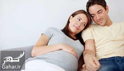 za4 39126 مردانی که همسر باردار دارند حتما بخوانند