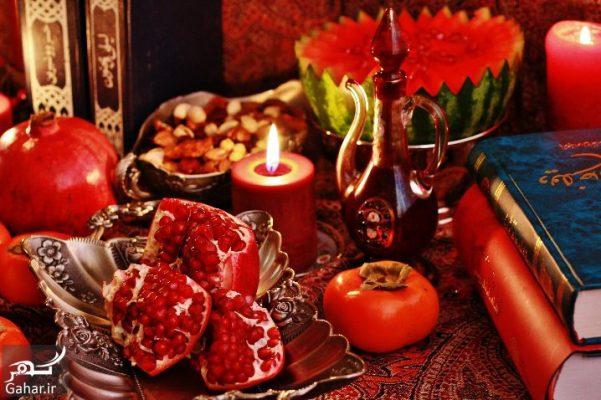 2312026 e1513764991518 متن و جملات تبریک شب یلدا