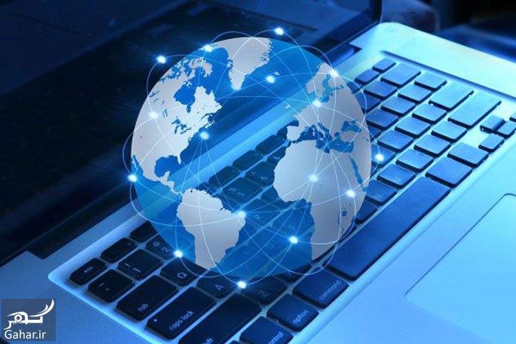 96 09 01ba1312 جزئیات خبر کاهش قیمت اینترنت داخلی