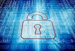 آموزش روش های مقابله با هک شبکه
