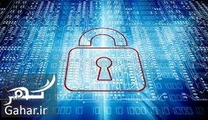 96 09 01ba1374 آموزش روش های مقابله با هک شبکه
