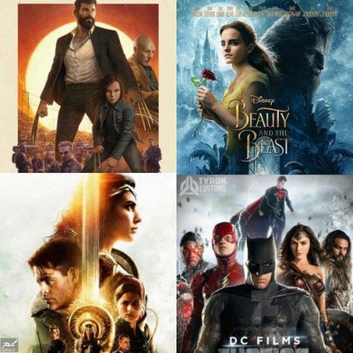 IMG 20171227 185446 e1514388525893 برترین فیلم های خارجی سال 2017