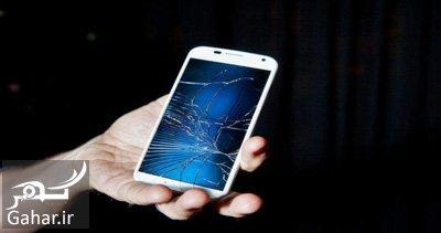 android retrieval1 1 راهنمای بازیابی اطلاعات گوشی آسیب دیده