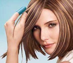 اشتباهات رایج خانم ها در انتخاب رنگ مو