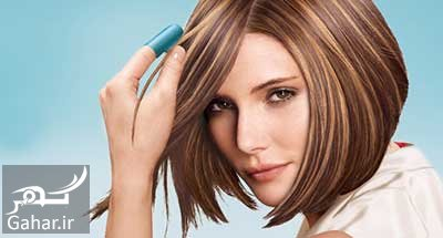 ar4 8270 اشتباهات رایج خانم ها در انتخاب رنگ مو