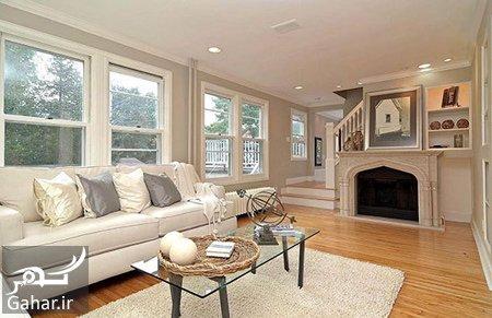 best2 colors3 decoration1 اصول انتخاب رنگ برای دکوراسیون منزل و محل کار
