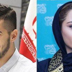 واکنش سعید عزت اللهی به قطع رابطه اش با ترلان پروانه + فیلم