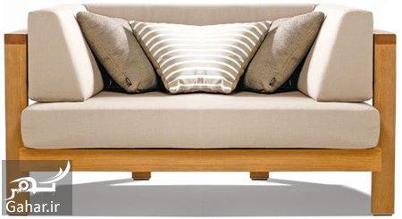 اصول انتخاب و خرید کاناپه, جدید 1400 -گهر