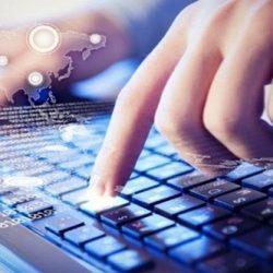 سرعت لاک پشتی اینترنت نامحدود منصفانه صدای کاربران را درآورد
