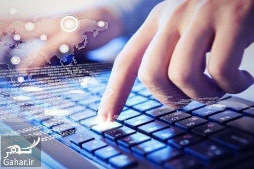 internet unlimite سرعت لاک پشتی اینترنت نامحدود منصفانه صدای کاربران را درآورد