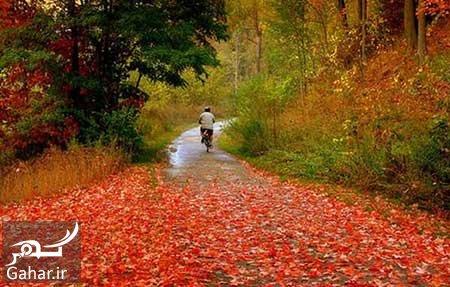 ir3946 7 مسافرت در فصل پاییز به کجا؟
