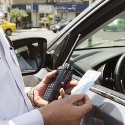 نرخ جدید جرایم رانندگی سال ۹۸ اعلام شد