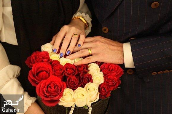 mohsenafshani 25007050 159279704825695 6956365453371375616 n محسن افشانی ازدواج کرد / عکس
