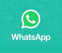 معرفی واتساپ و نرم افزارهای مفید اذر ۹۷
