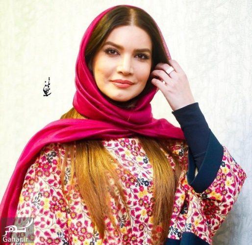 saghibaligh 25013137 19550 e1513107682852 صحبت های متین ستوده درباره عشق از دست داده اش!