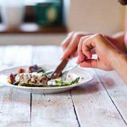باید و نبایدهای تغذیه قبل از ورزش
