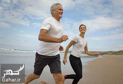 va4 1192 درمان افسردگی با ورزش چگونه است؟
