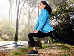 روش های افزایش انگیزه ورزش برای بیماران افسردگی