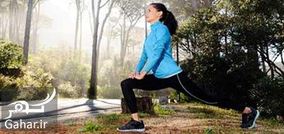 va4 1205 روش های افزایش انگیزه ورزش برای بیماران افسردگی