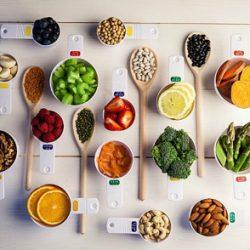 ویتامین های ضروری بدن در فصل زمستان