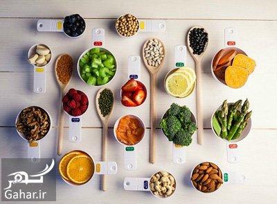 vitamins winter1 1 ویتامین های ضروری بدن در فصل زمستان
