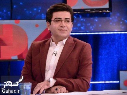 yalda 3 hasani ویژه برنامه شبکه سه در شب یلدا 96 با اجرای فرزاد حسنی