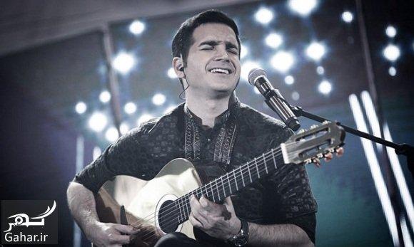 فیلم: اشک شوق محسن یگانه در کنسرت لس آنجلس و رکورد حضور ۷هزار نفر, جدید 1400 -گهر