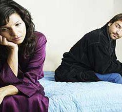 رازهای زنان که از مردان پنهان می کنند!