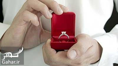 این نشانه ها می گویند هنوز آمادگی ازدواج ندارید, جدید 1400 -گهر