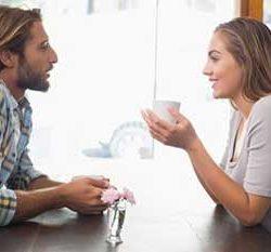 یک شوهر نمونه چه ویژگی هایی دارد؟