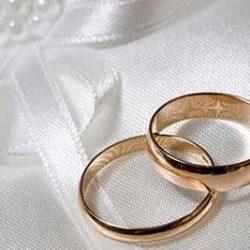 سوالات قبل از ازدواج که حتما باید از خودتان بپرسید