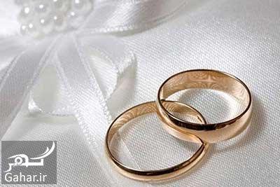 سوالات قبل از ازدواج که حتما باید از خودتان بپرسید, جدید 1400 -گهر