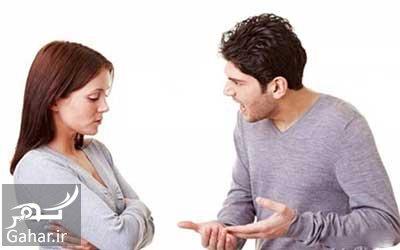 آموزش قاطع بودن در برابر شوهر!, جدید 1400 -گهر