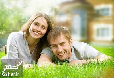 za4 39161 نکات ساده و مهم برای داشتن زندگی عاشقانه و رمانتیک