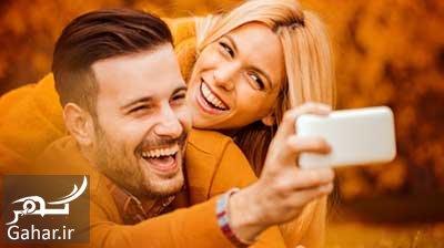 za4 39163 رفتارهای مردانه ای که عشق را نشان می دهد!