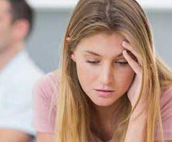 راهنمای همسرداری : زنان هرگز این جملات را به همسرشان نگویند