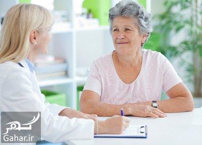 Dieta menopausa1 2 کاهش علایم یائسگی در زمستان با این مواد غذایی