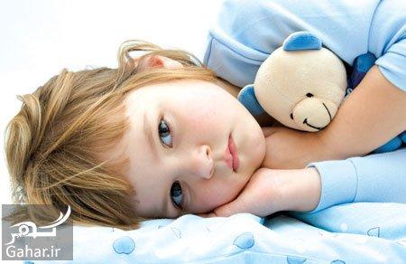 ba4625 علل و روش های پیشگیری و درمان شب ادراری کودکان