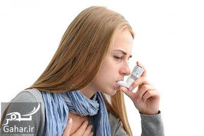 ba4629 تنگی نفس در بارداری چه علتی دارد؟