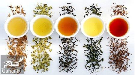 hee1084 1 درمان گلو درد با این چای های گیاهی