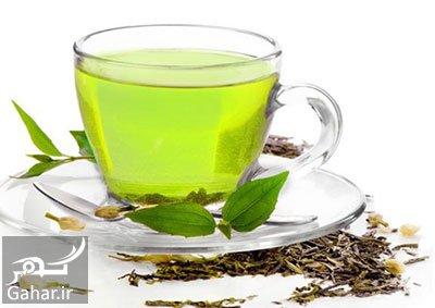 hee1088 زمان مناسب برای مصرف چای سبز برای کاهش وزن