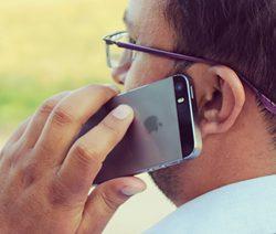 رجیستری گوشی چگونه انجام می شود؟