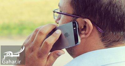 phone registry1 1 رجیستری گوشی چگونه انجام می شود؟