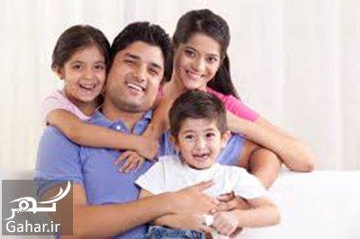 ra4 6777 پدر و مادر موفق چه ویژگی هایی دارند؟