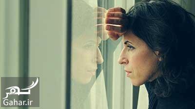 ra4 6810 افسردگی زمستانی چه عللی دارد؟