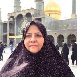 فرجام شبکه جم و بازگشت رابعه اسکویی به ایران