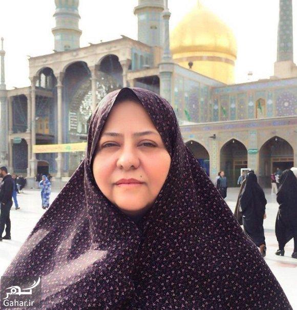 rabeh oskouie  فرجام شبکه جم و بازگشت رابعه اسکویی به ایران