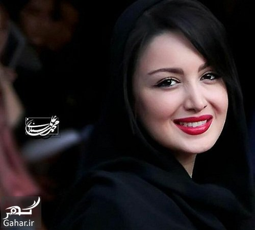 shila khodadad خداحافظی شیلا خداداد با بازیگری در تلویزیون + علت